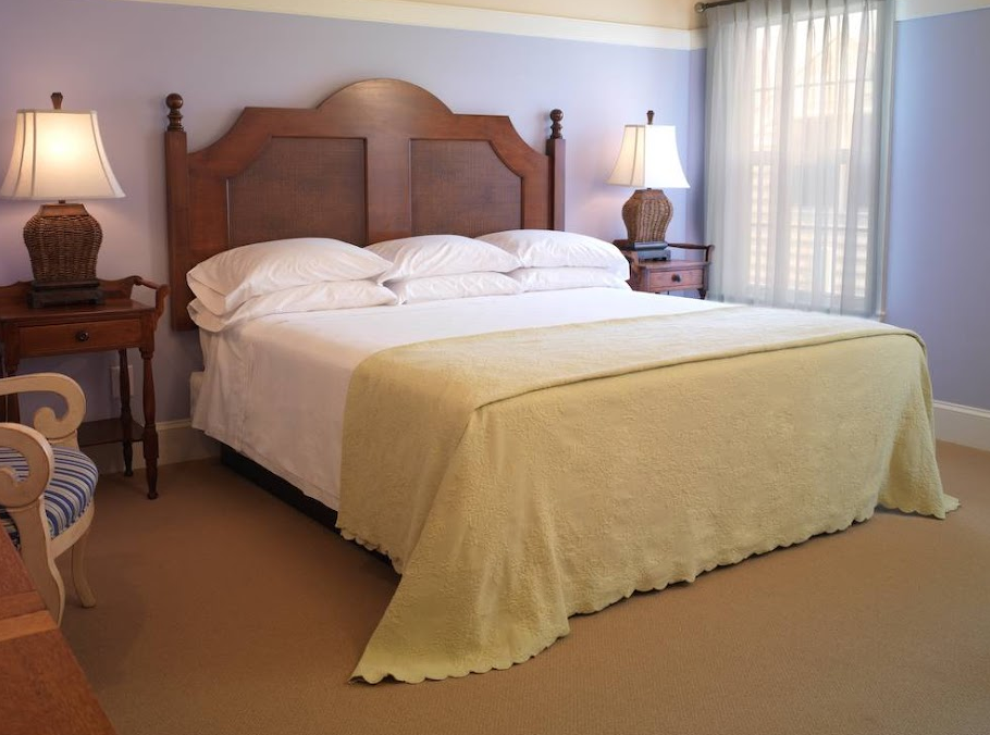Bethany Beach Md Bed And Breakfast