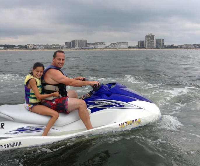 Great White Water Sports 2800 S Dr Virginia Beach