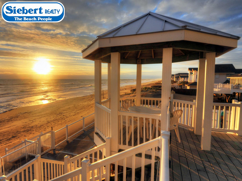 Beach Cart Rental Ocean City Nj