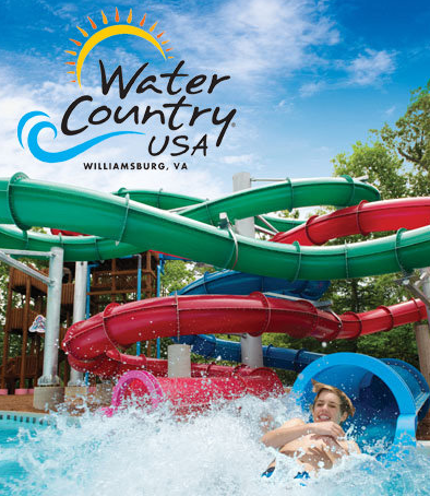 Water country usa in williamsburg va sex nurse local for Affordable pools virginia beach