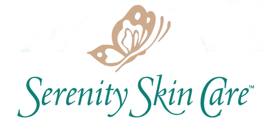 Serenity Spa Virginia Beach
