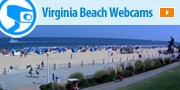 Virginia Beach Webcams