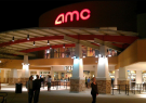 AMC Lynnhaven 18 - Virginia Beach