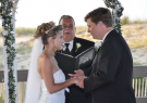 Allen Sokolik - Wedding Officiant
