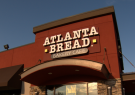Atlanta Bread Virginia Beach