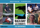 Back Bay Getaways