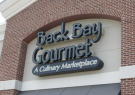 Back Bay Gourmet