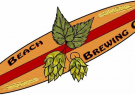 Beach Brewing Company
