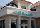 Beach Pros Realty