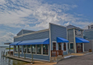 Bubbas Seafood Restaurant and Crabhouse