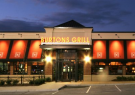 Burton's Grill Virginia Beach