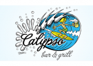 Calypso Bar and Grill