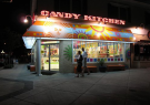 Candy Kitchen Virginia Beach