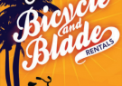 Cheries Bike & Blade Rental