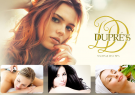 Dupres Salon & Day Spa