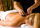 Virginia Beach Massage Therapist