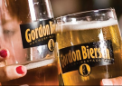 Gordon Biersch Virginia Beach