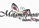 Metamorphosis Salon and Spa