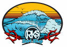 RK's Surf Shop