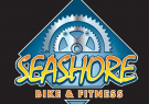 Seashore Bike and Fitness