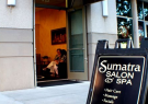 Sumatra Salon and Spa