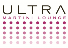 Ultra Martini Lounge