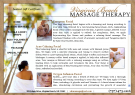 Virginia Beach Massage Therapy
