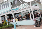 Waterman's Surfside Grille