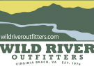 Wild River Outfitters