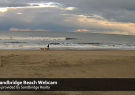 Sandbridge Beach Webcam