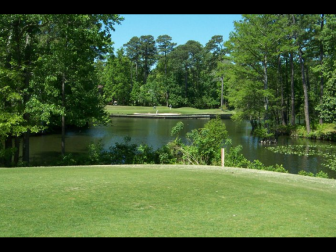 Cypress Point Country Club Virginia Beach Vacation Guide